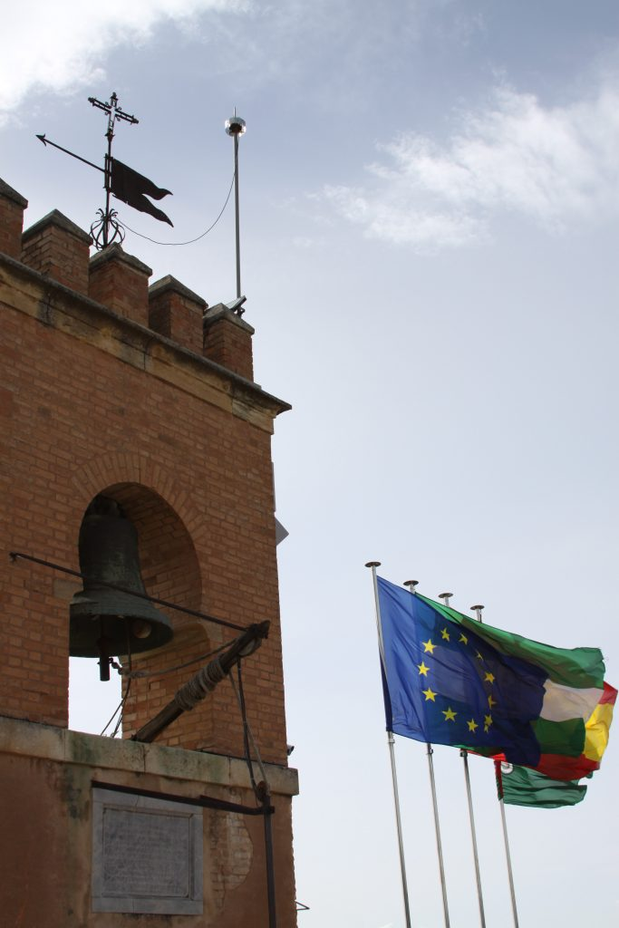 pe-campanario-alhambra
