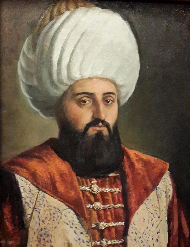 sultan-ii-murad_