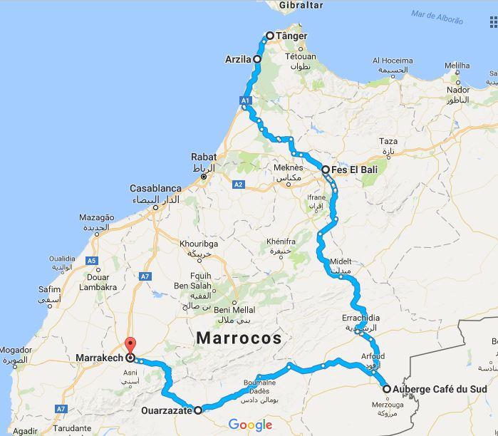 marrocos-maps-rota-1