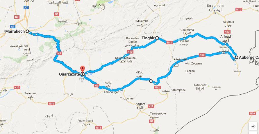 marrocos-maps-rota-2