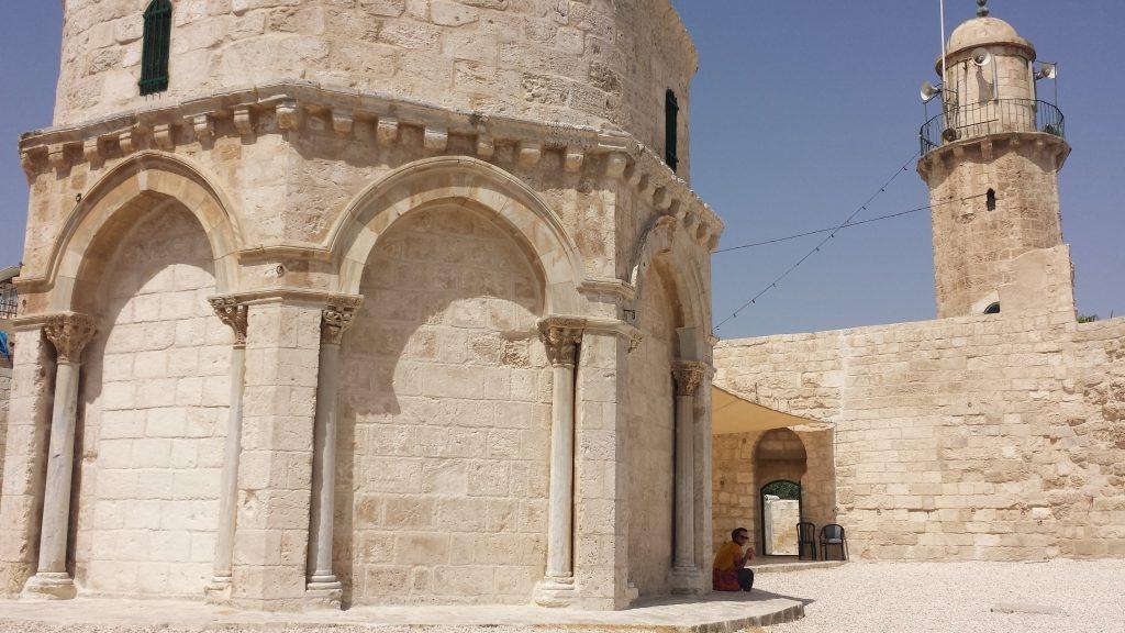 mesquita-da-ascensao-5