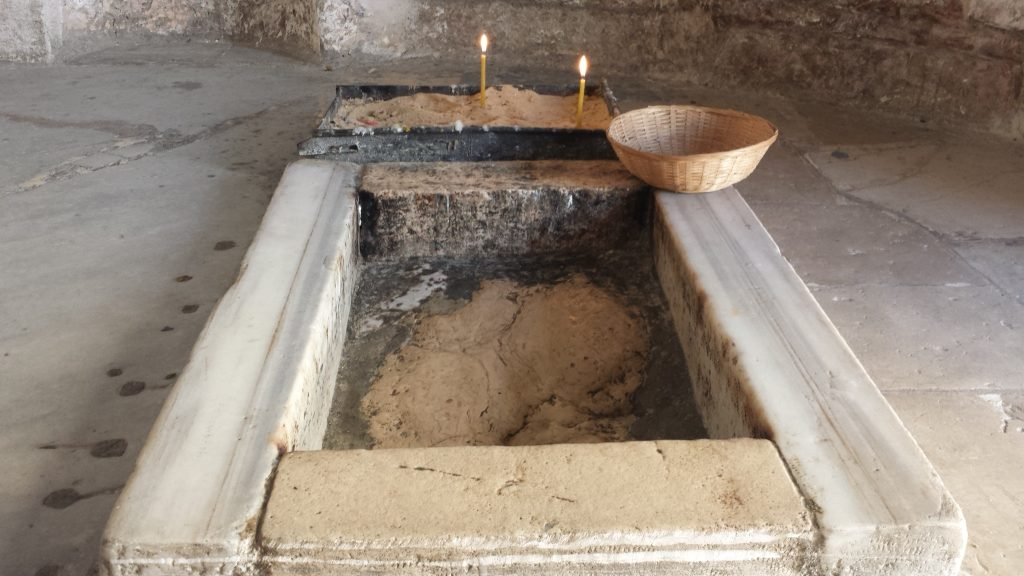 mesquita-da-ascensao