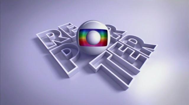 globo-reporter1