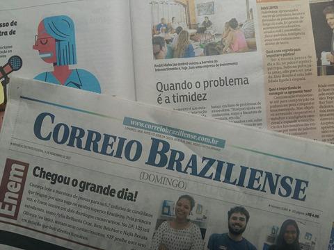 correio-braziliense3