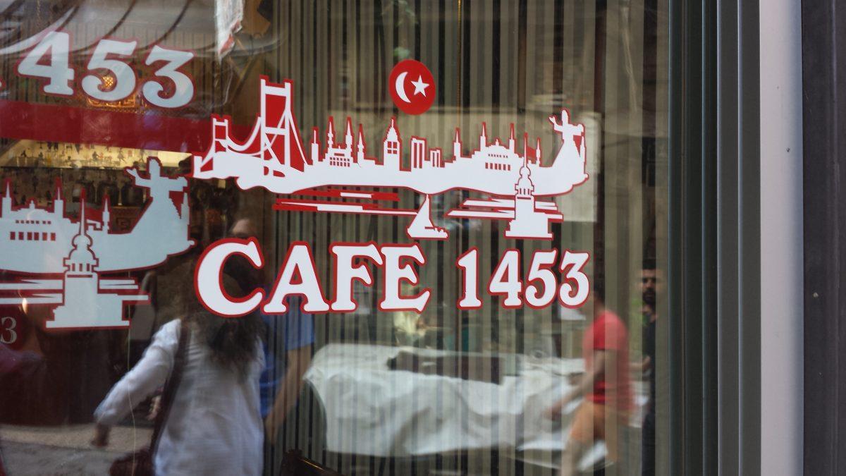 Netflix lança série turca sobre a tomada Constantinopla