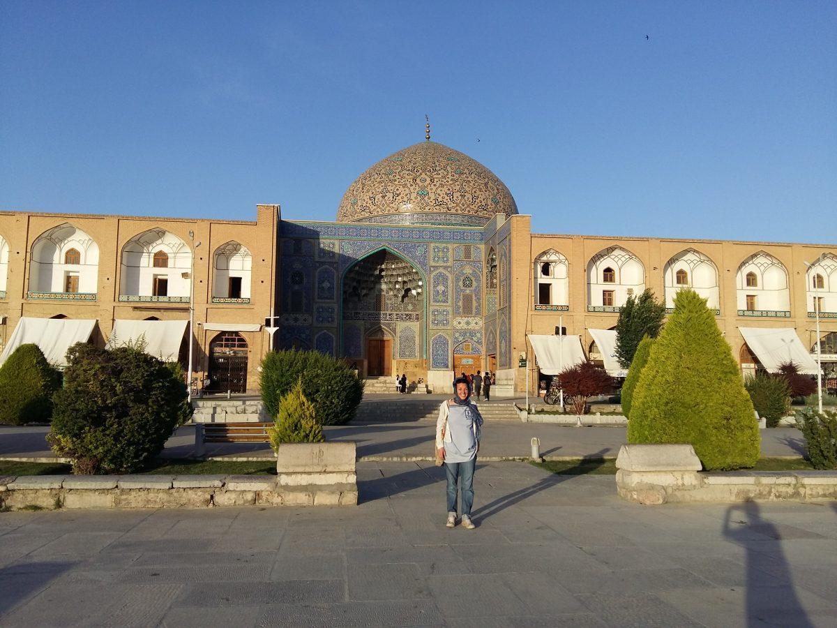 Saiba mais sobre os seljúcidas (nômades da Ásia central)