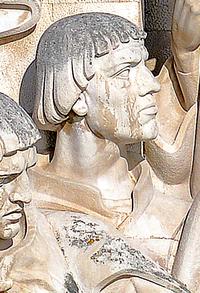 Saiba mais sobre Pero de Covilhã, aquele que encontrou o reino do Preste João e visitou a Terra das Especiarias antes de Gama